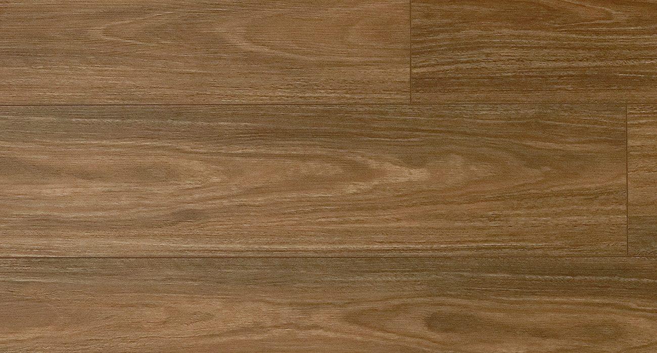 Get Numerous Advantages Of Installing Vinyl Flooring
