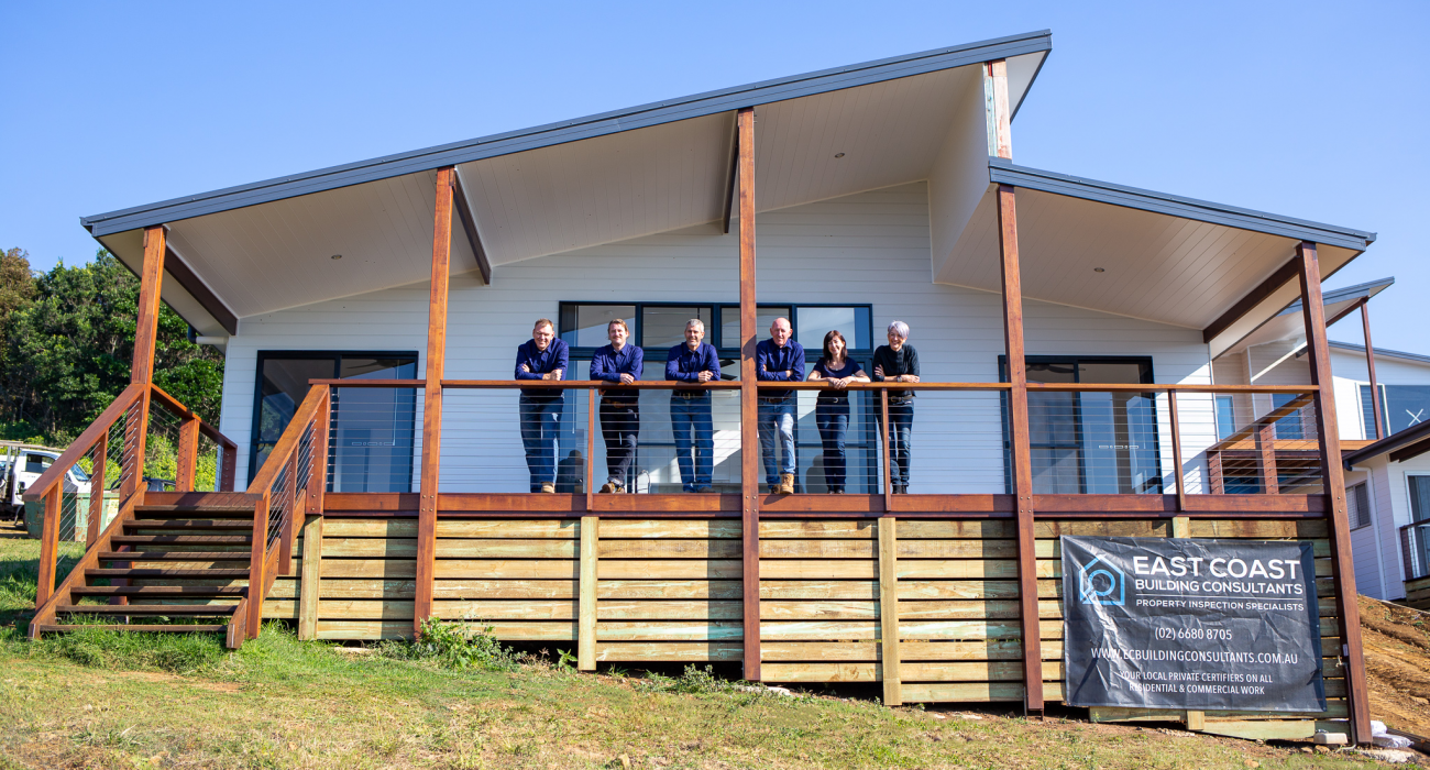 The Benefits of Getting Services of a Private Certifier Tweed Heads for Building Construction