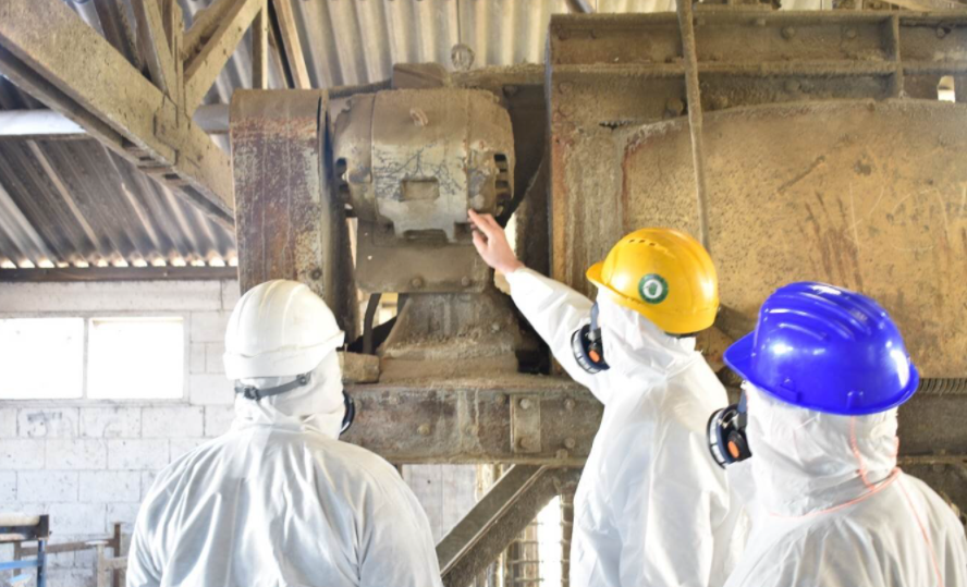 Asbestos Building Inspections – Perfect Safety Measure for Your Family