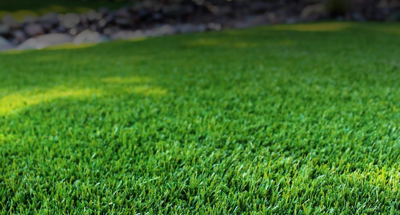 Artificial Turf Gold Coast – Ideal Ways To Add Value To Your Place
