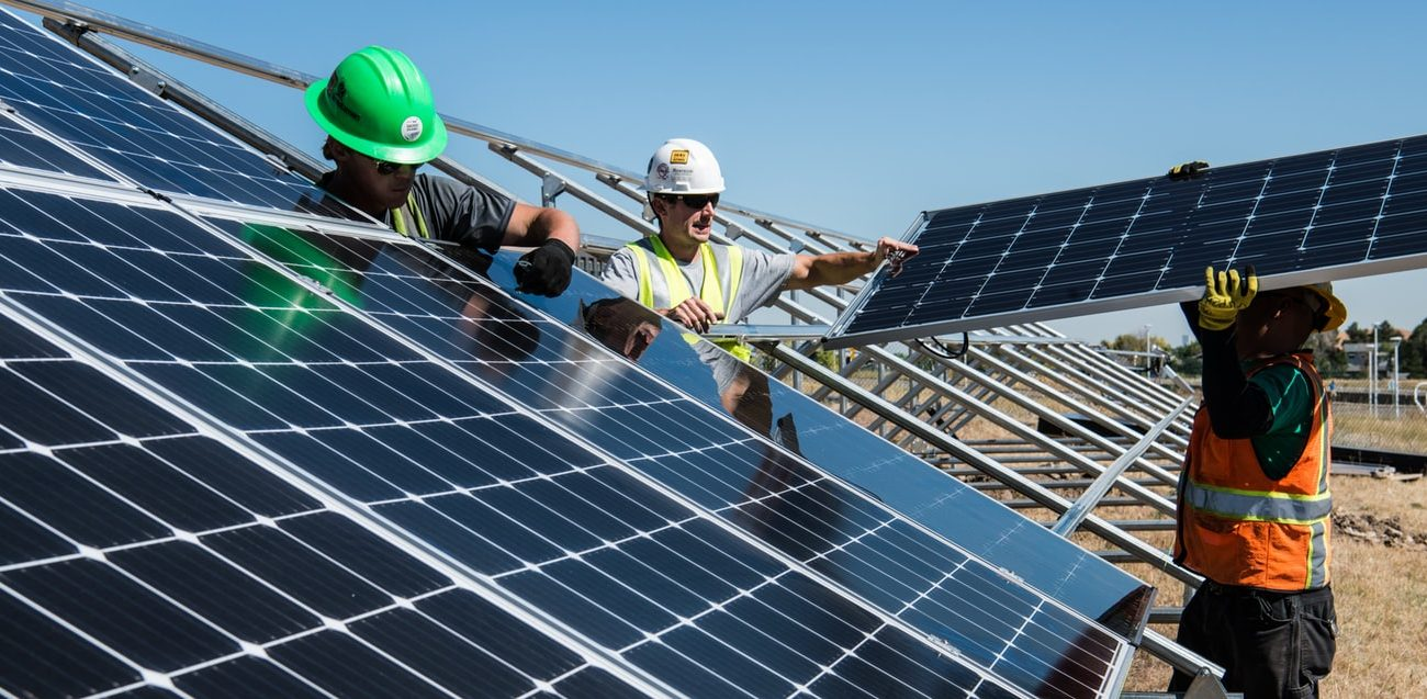 Guidelines About The Companies Of Solar Installation Temora