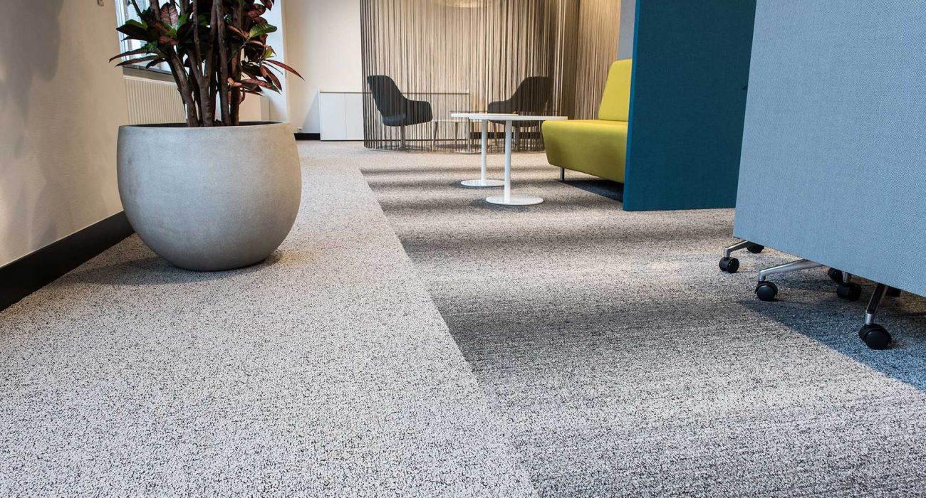Choosing An Ideal Carpet Installer To Make Home Elegant