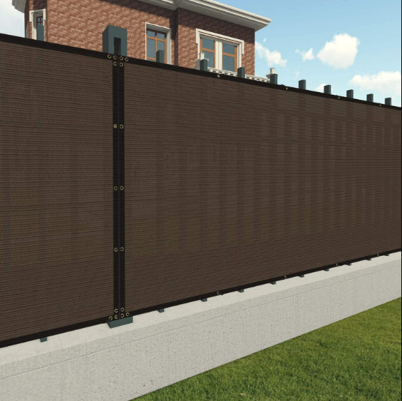 Protect Your Home By Installing Privacy Screens