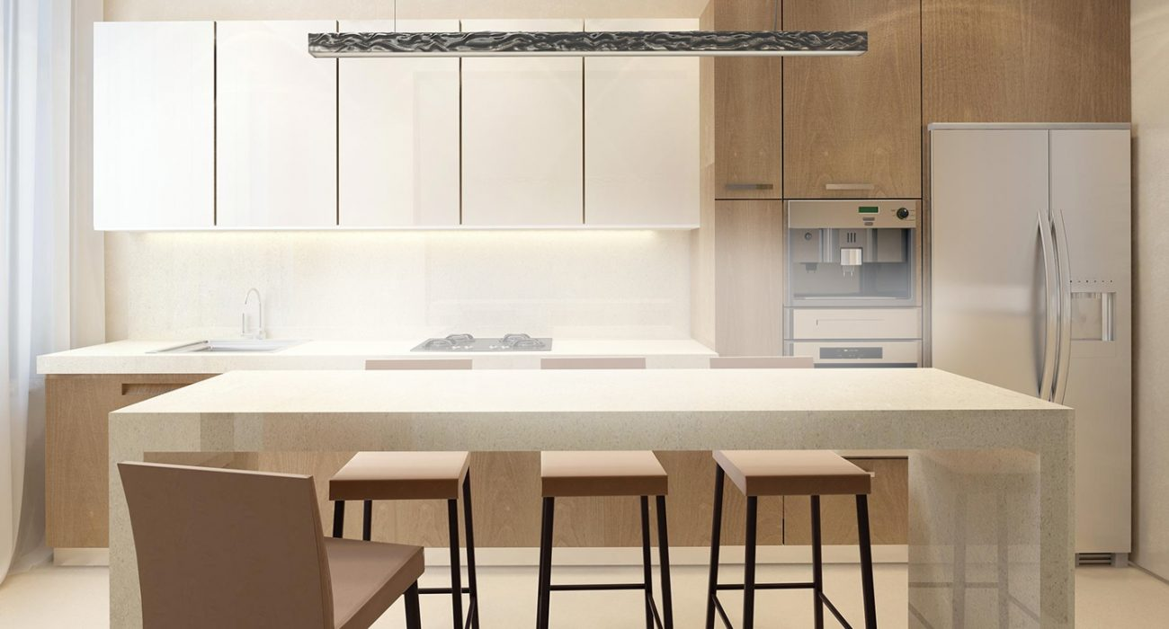 Marble Cleaning and Stone Bench Repair Melbourne