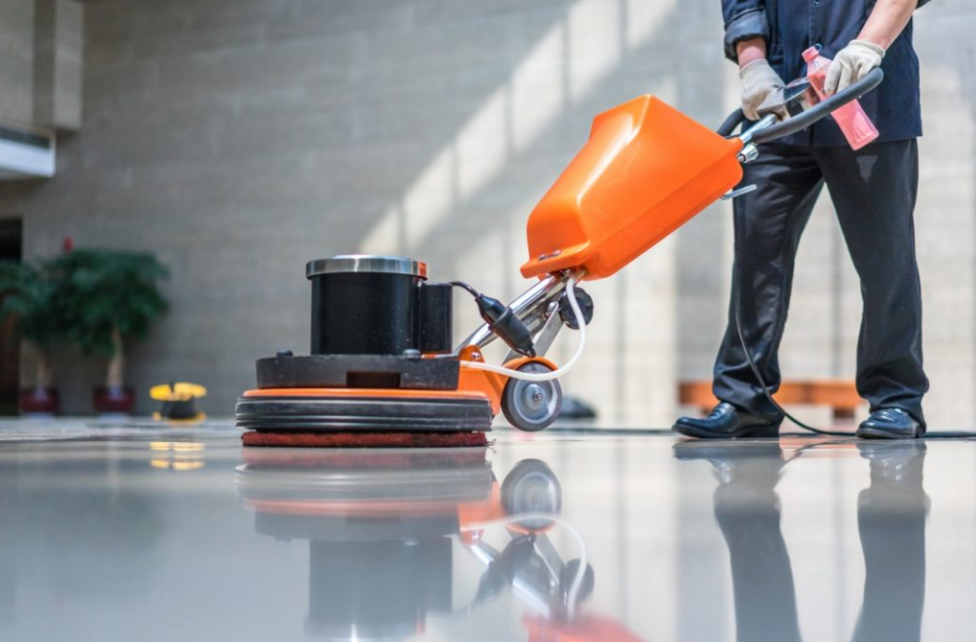 How To Do Marble Cleaning Sunshine Coast Accurately