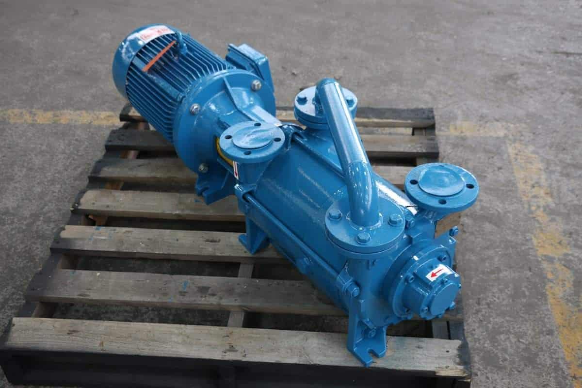 water pump repairs Gold Coast
