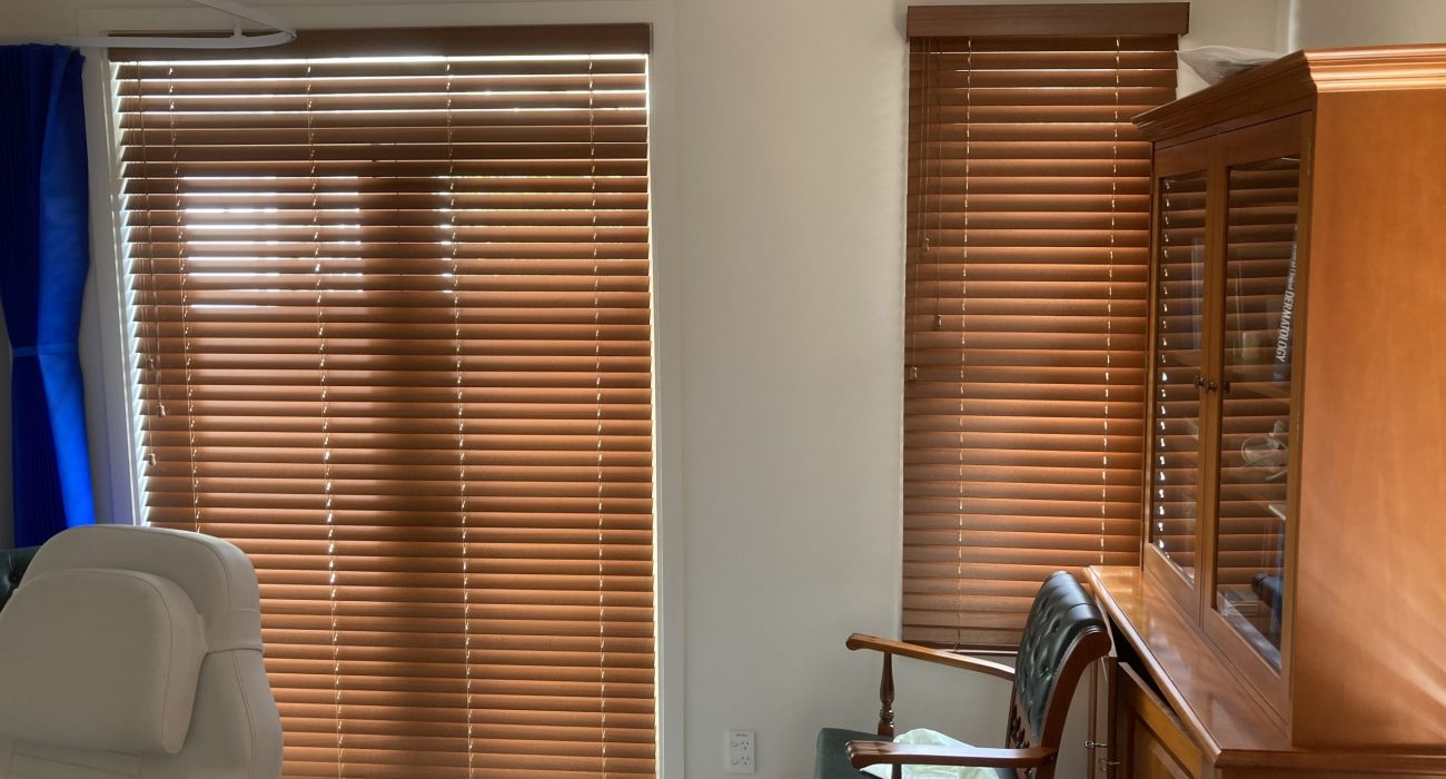 Roller Blinds Auckland to Enhance Beauty and Privacy of Your Home