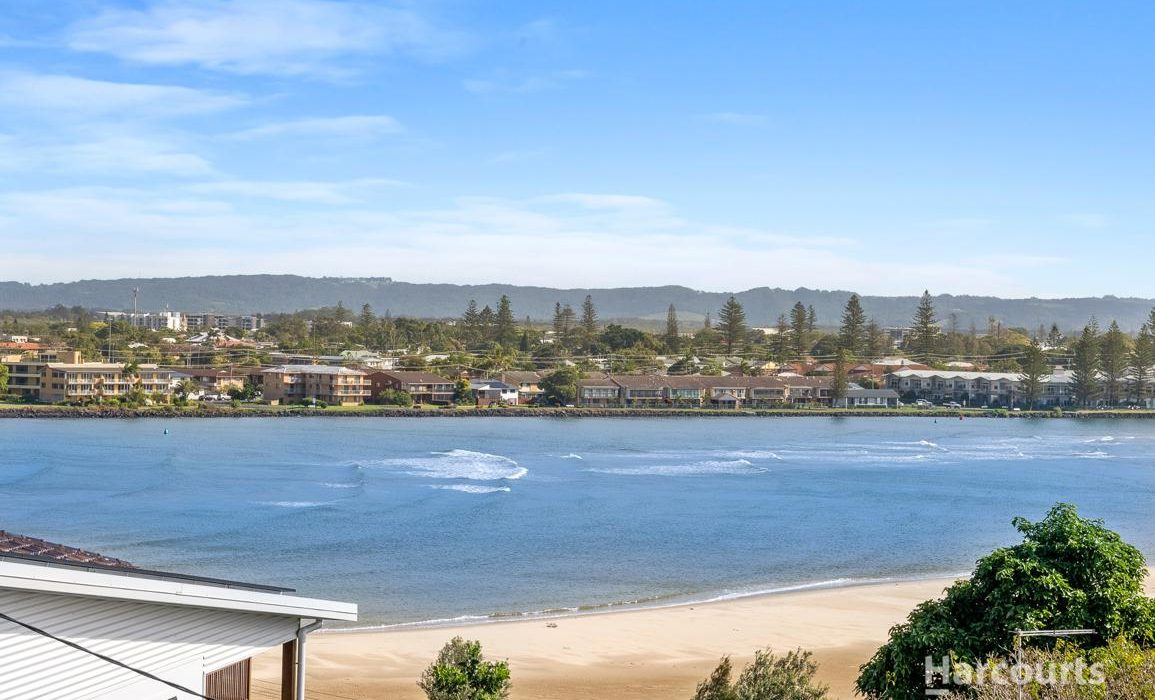Tips To Find The Best Properties In Northern Rivers