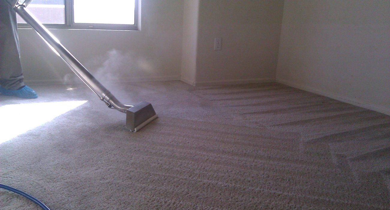 Estimating What Your Carpet Cleaning Perth Price Will Be