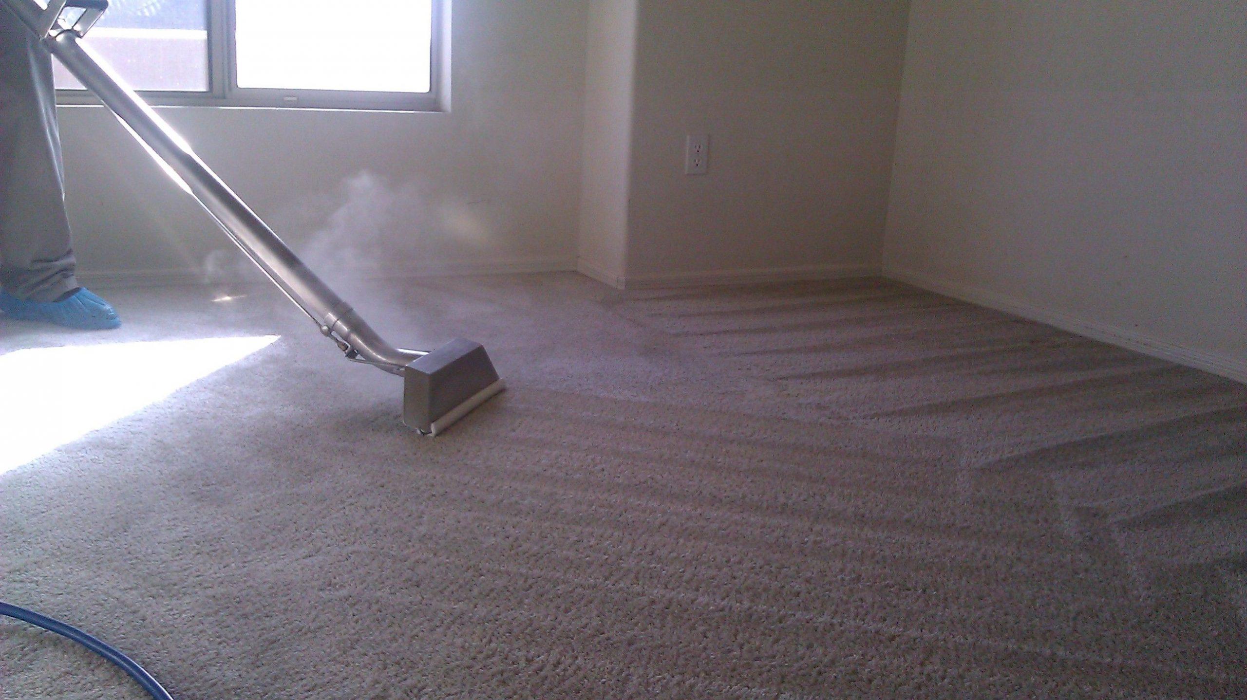 carpet cleaning Perth price