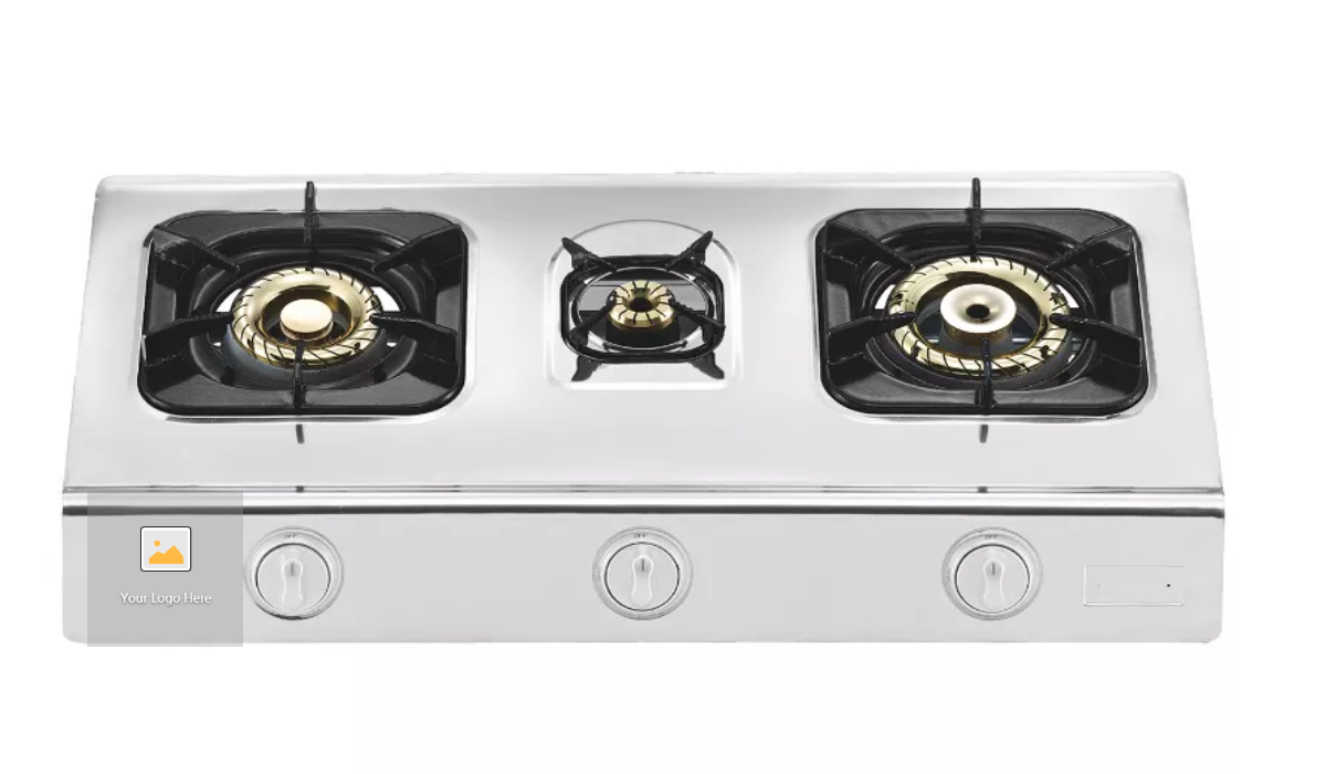 Things To Consider For Gas Cookers For Sale
