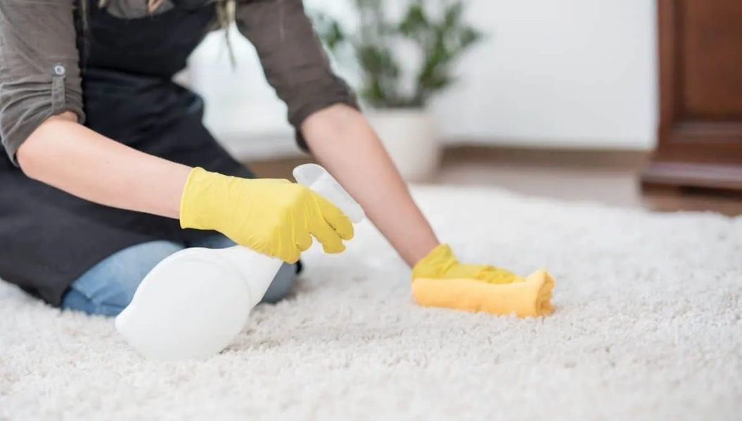 cleaning products Australia