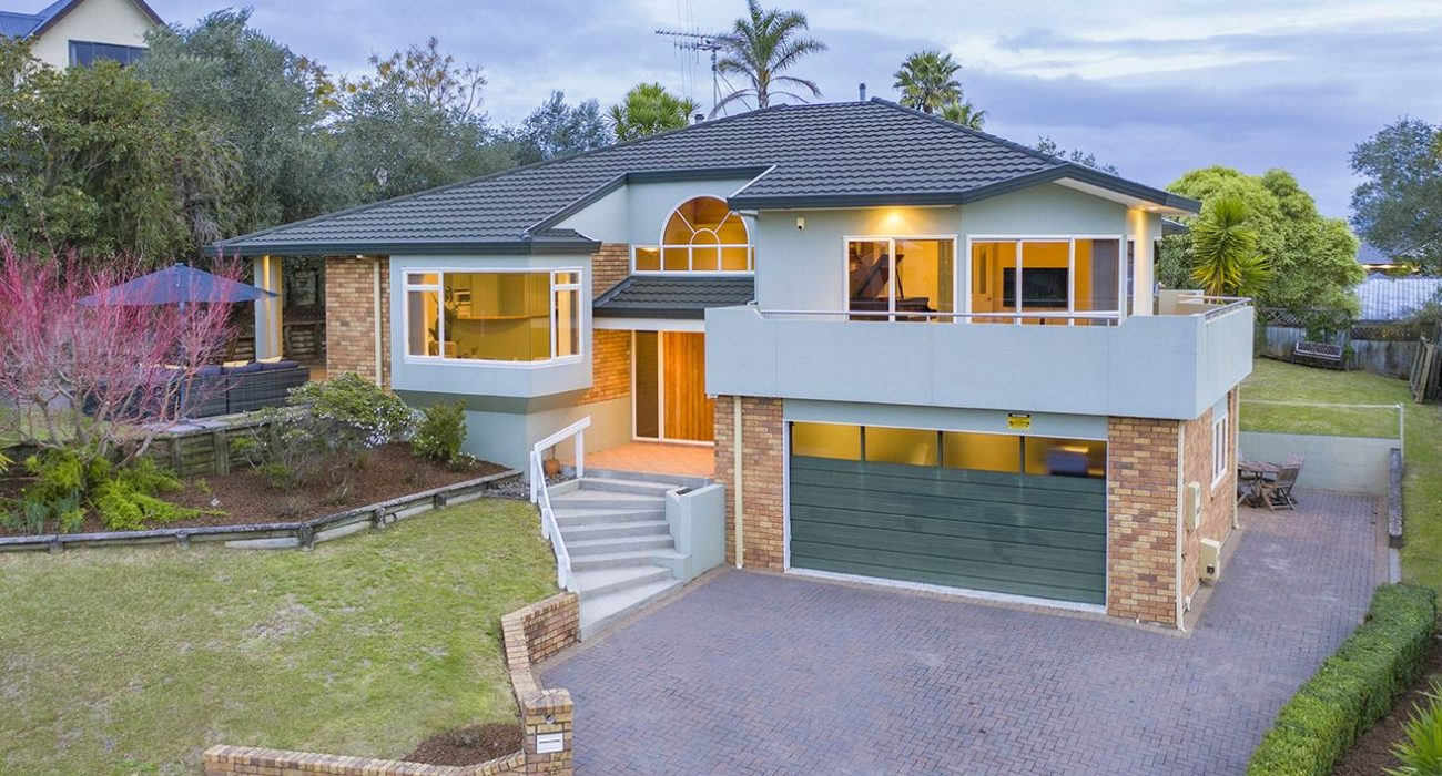 Make Your Place Peaceful With House Washing Wahroonga