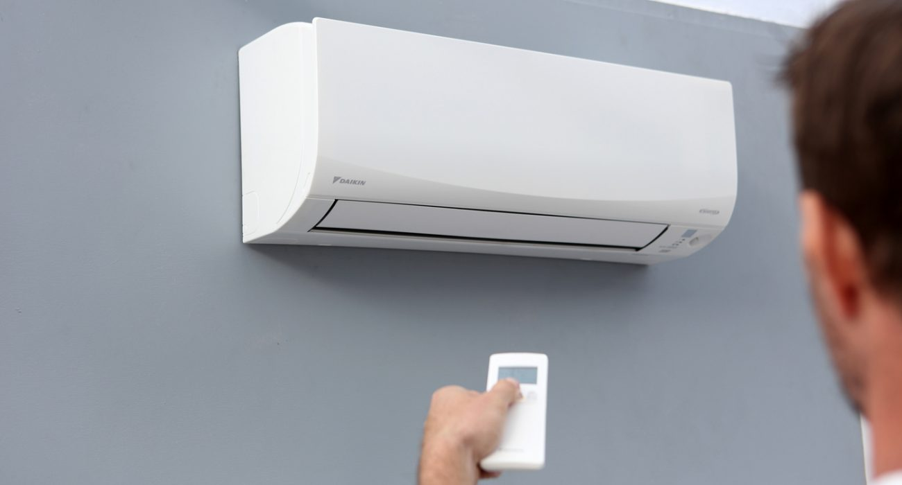 Why You Maintain Your Daikin Air Conditioning Gold Coast