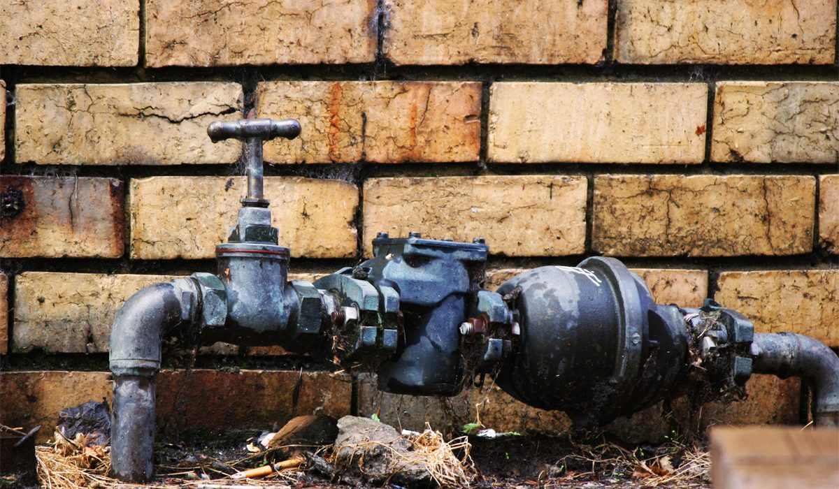 3 Important Factors To Consider While Hiring Plumbers – Hot Water Servicing Maroochydore