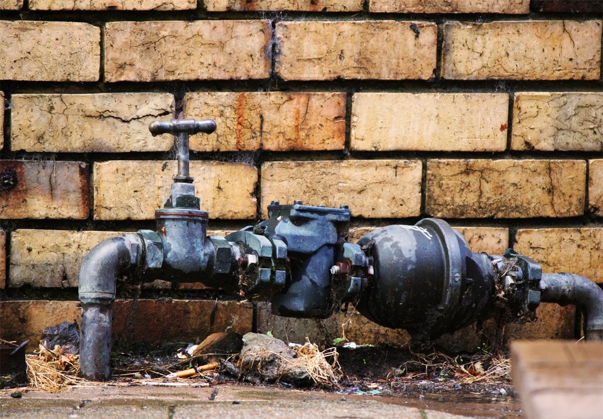 Hot Water Servicing Maroochydore