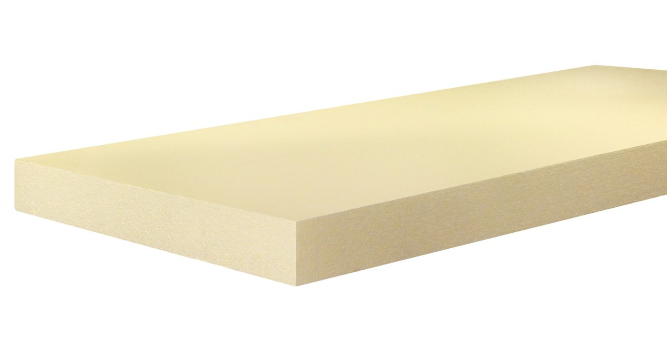 Perimeter Insulation – Find out How It Is Done