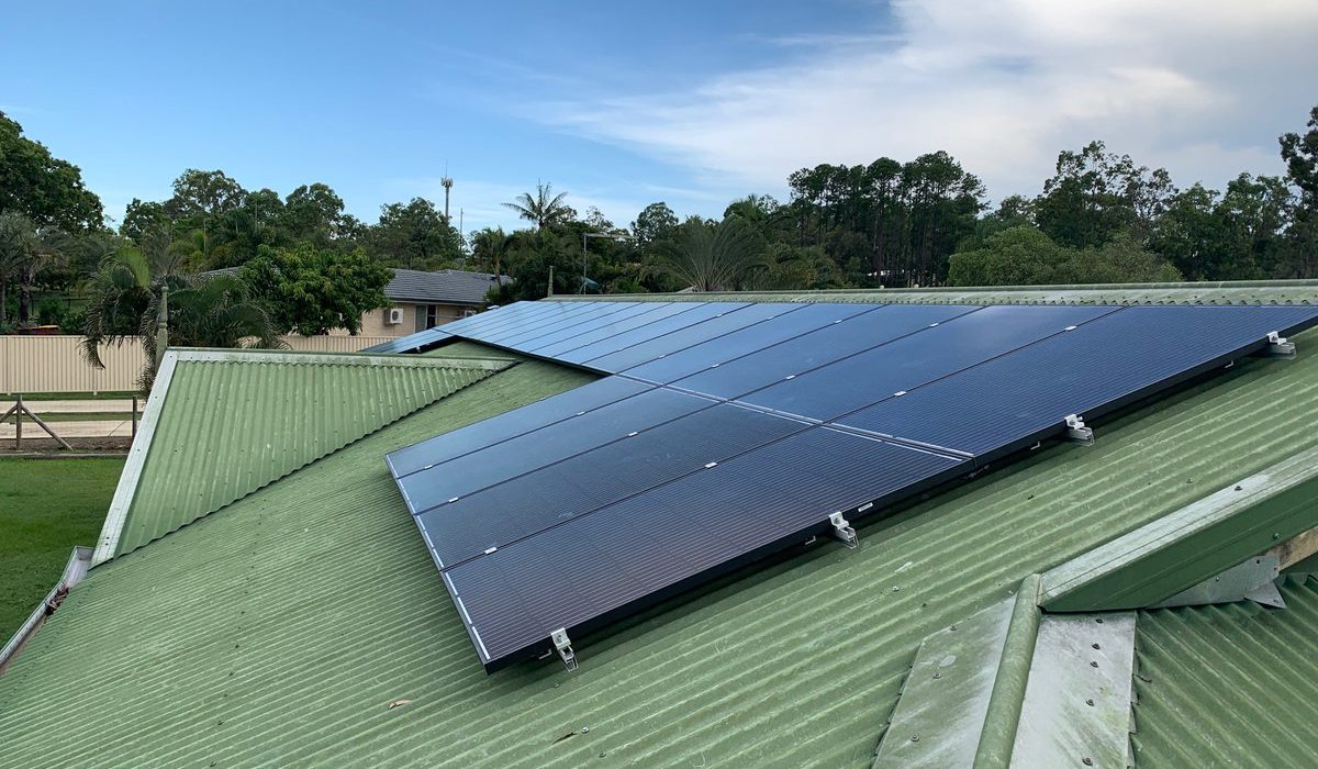 Tips To Choose The Best Solar Installers Sunshine Coast