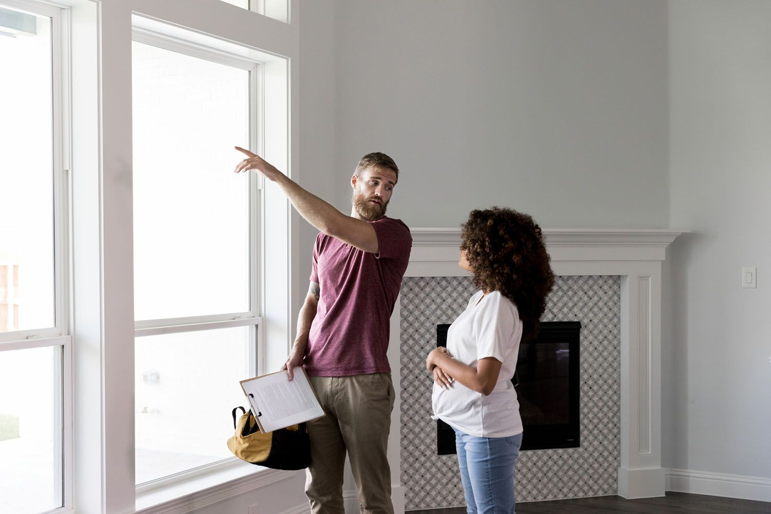 home inspections melbourne