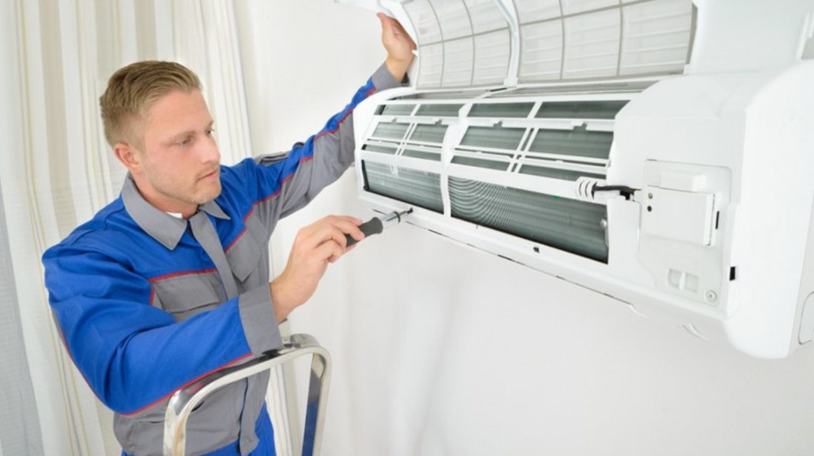 Always Prefer Air Conditioning Installation From Pro Technicians