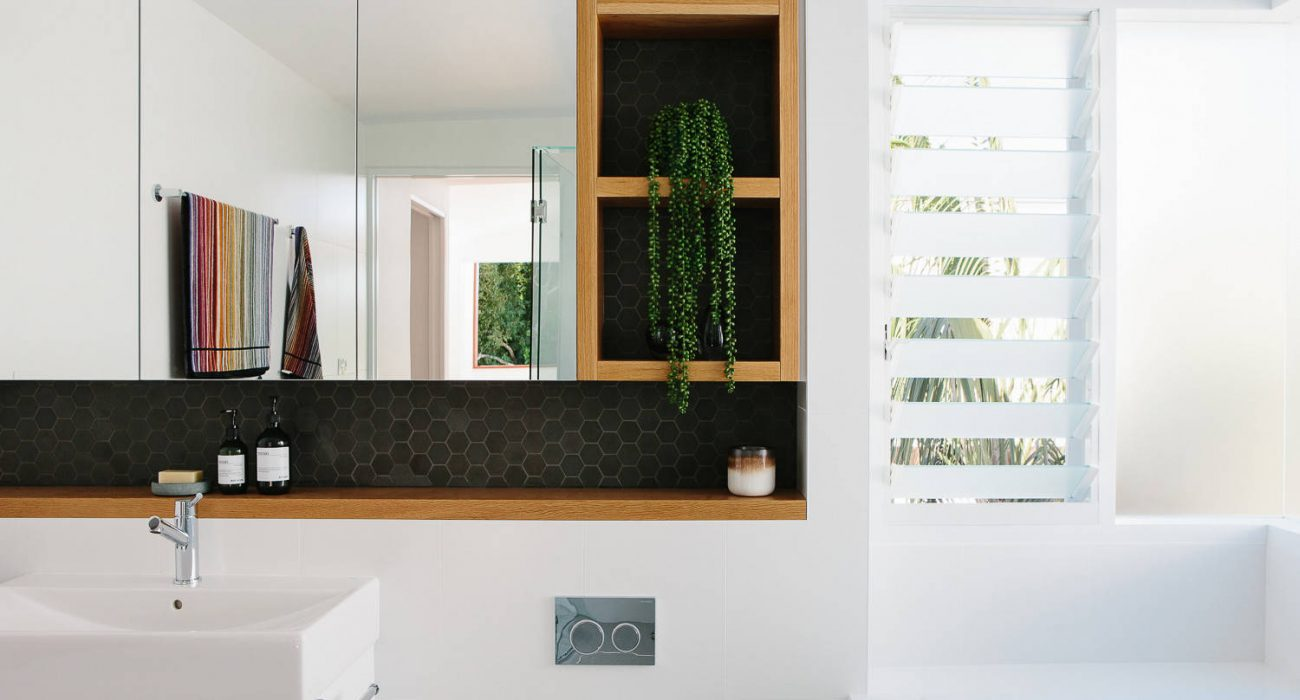 Top Factors To Notice To Find The Best Bathroom Renovation Company In Byron Bay