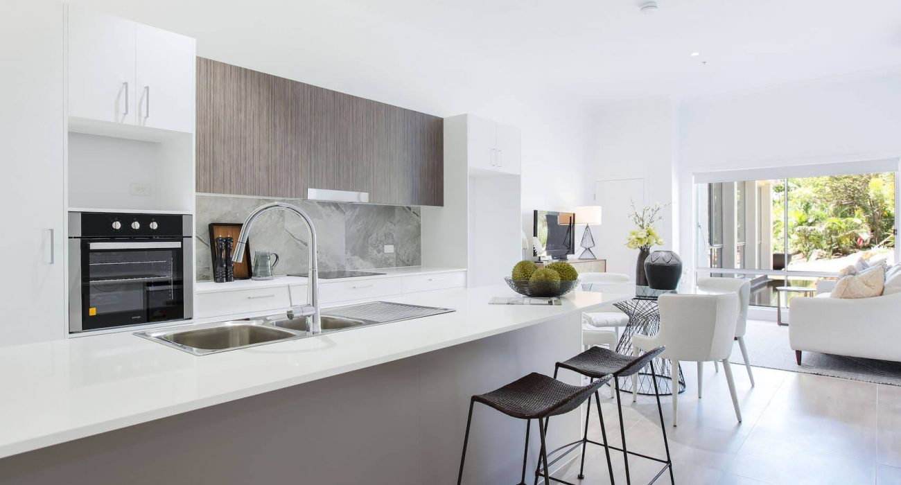 Kinds Of Kitchen Renovations Gold Coast Of Your Choice